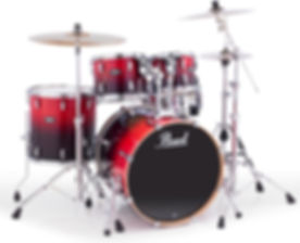 pearl vision red fade.jpg