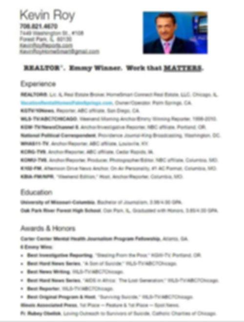 resume for wix.JPG