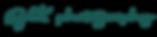 G6K title logo.png