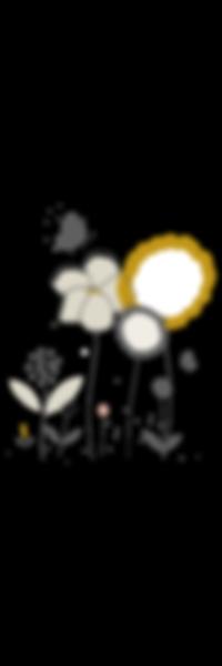floralweb.png