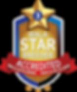 Serendipity Doodles WALA Star Logo.3.005