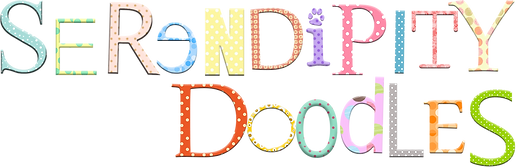 Serendipity Doodles Labradoodles