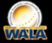 Serendipity WALA Logo-0319-00565.png