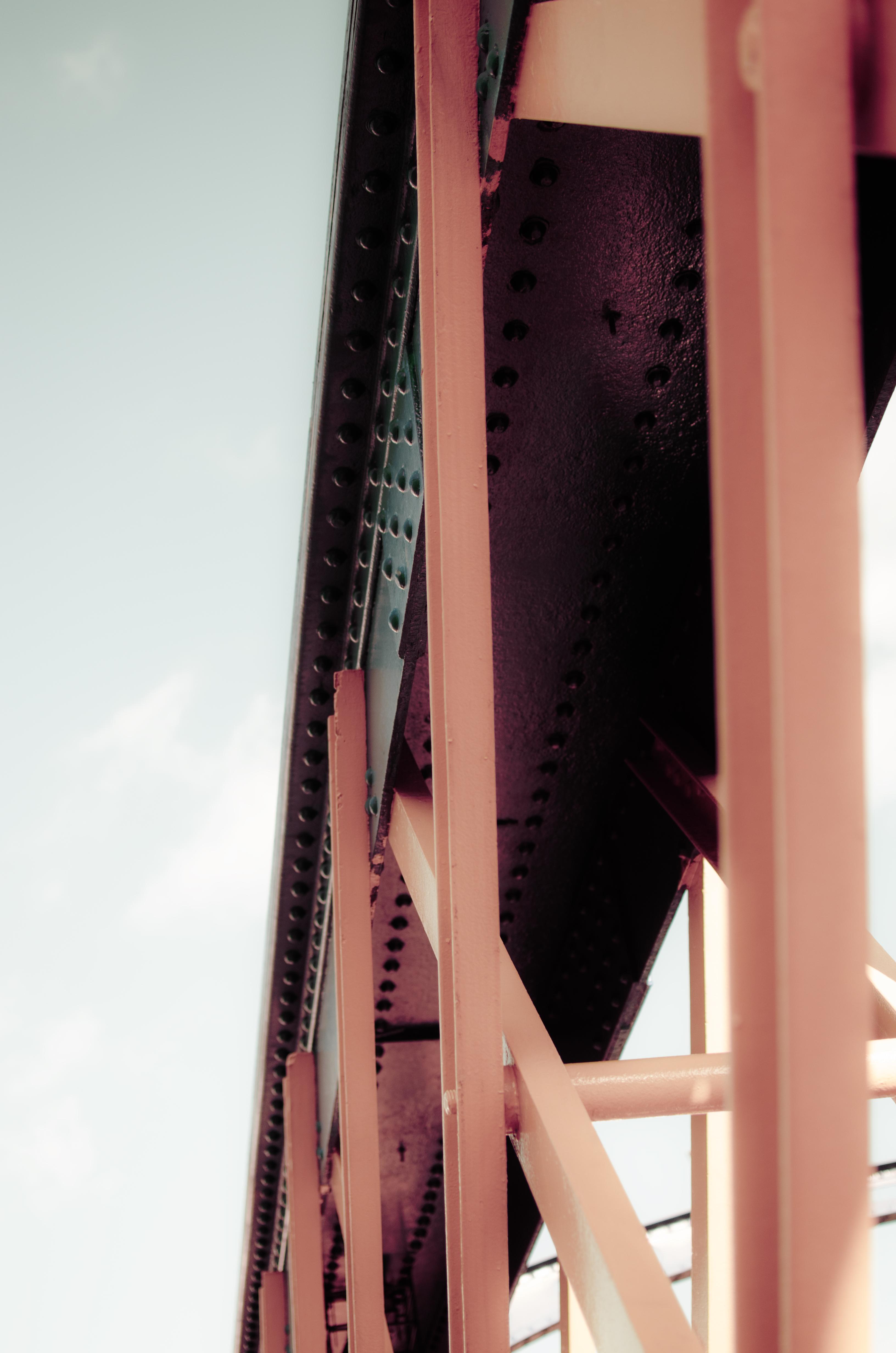 ponte boa vista-46