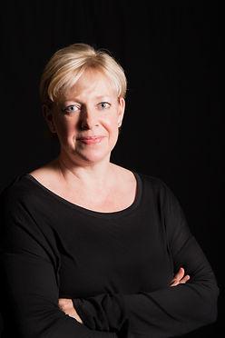 Dawn Stanislaw
