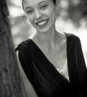Shannon Alvis