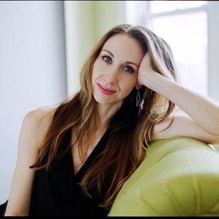 Sarah Schafer