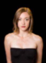 Noelle Kayser Visceral Dance Center