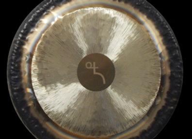 """Gong Sedna 75 cm / 30"""" - Sin 21% Iva"""