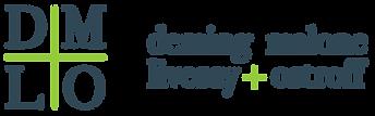 DMLO_Logo_Horizontal_RGB.png