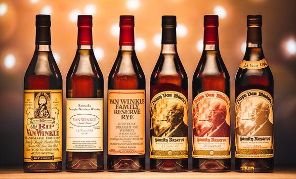 Pappy Van Winkle Bottles.jpeg