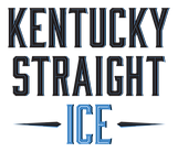 Kentucky Straight Ice Logo (for print).png