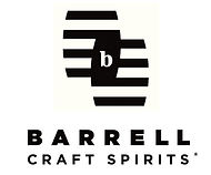 Barrel Craft Spirits.jpg