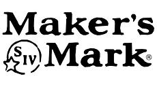 Maker's Mark.png