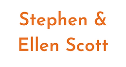 Stephen and Ellen Scott.png
