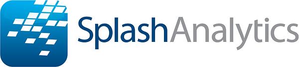 SplashAnalyticsV2sideLogoFinalNoTaglineNoShadow.png