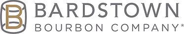Bardstown Bourbon Company logo BBC_horizontal_white.jpg