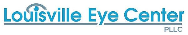 Louisville Eye Center horizontal.jpg