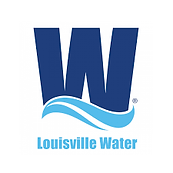 Louisville Water Company.png