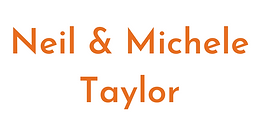 Neil & Michele Taylor.png