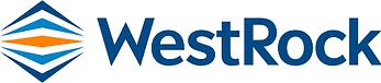 WesRock Recycling.png