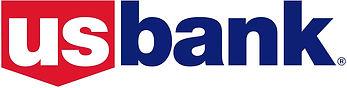 US Bank1.jpg