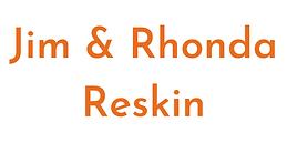 Jim and Rhonda Reskin.png