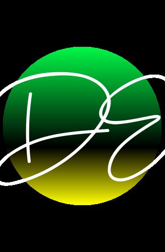 DEPRMF Logos 2019 (2).png