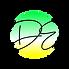 DEPRMF Logos 2019 (1).png