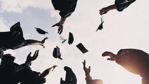 15 Companies in Georgia Hiring Recent Graduates