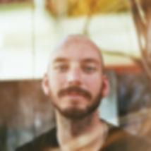 Barlow_2017_Profile copy.jpg