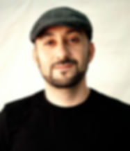 Craig-Santos-Perez author photo.jpg