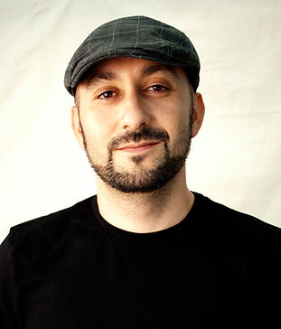 Craig-Santos-Perez author photo.jpg
