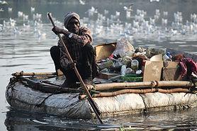 man-sitting-on-boat-3305852.jpg