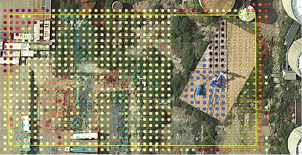 Screenshot 2020-05-25 at 20.03.12.png