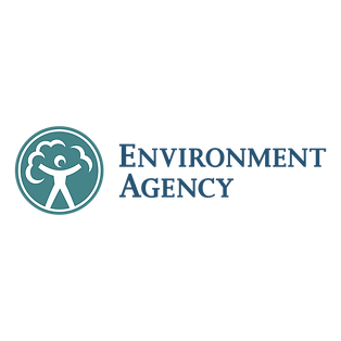 environment-agency-logo-png-transparent.