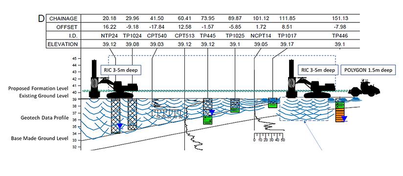Screenshot 2020-05-25 at 20.04.28.png