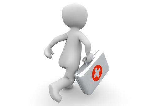 Indenização por acidente do trabalho: STF define casos de responsabilidade independente de culpa da