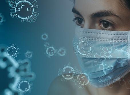 Coronavírus x empregos: 5 alternativas para as empresas lidarem com a crise