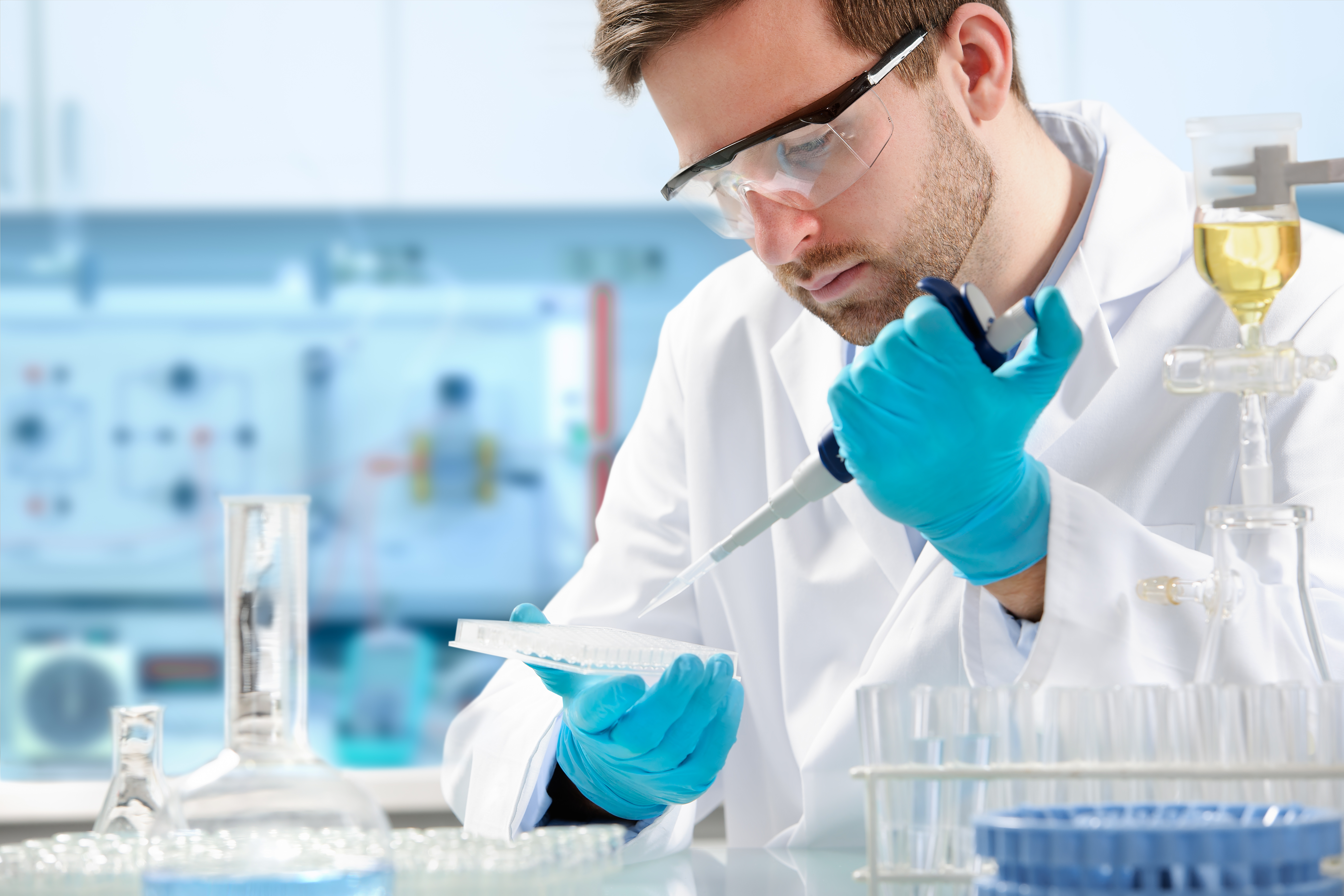 bigstock-scientist-working-at-the-labor-85364729