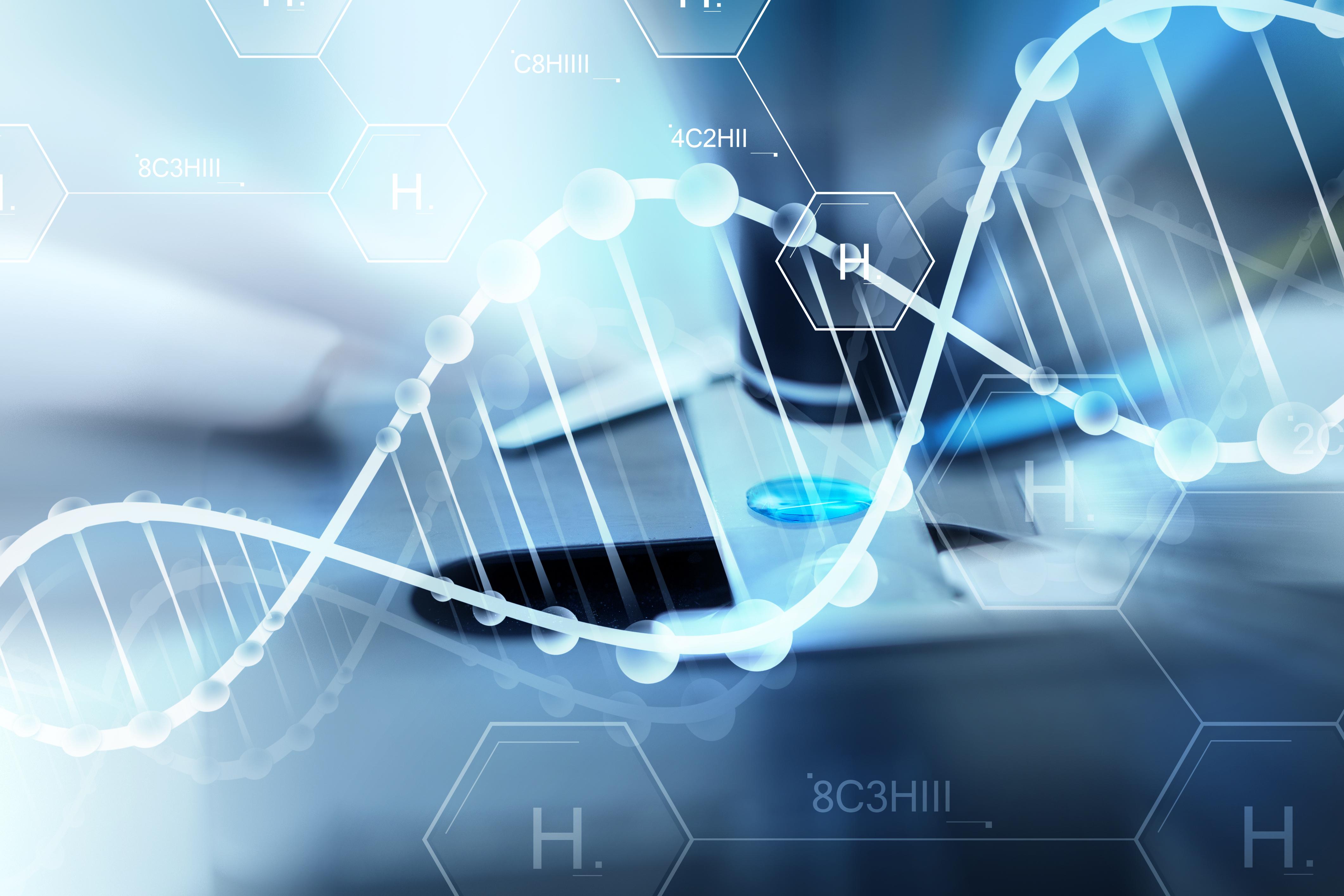 bigstock-science-chemistry-biology-m-91831535