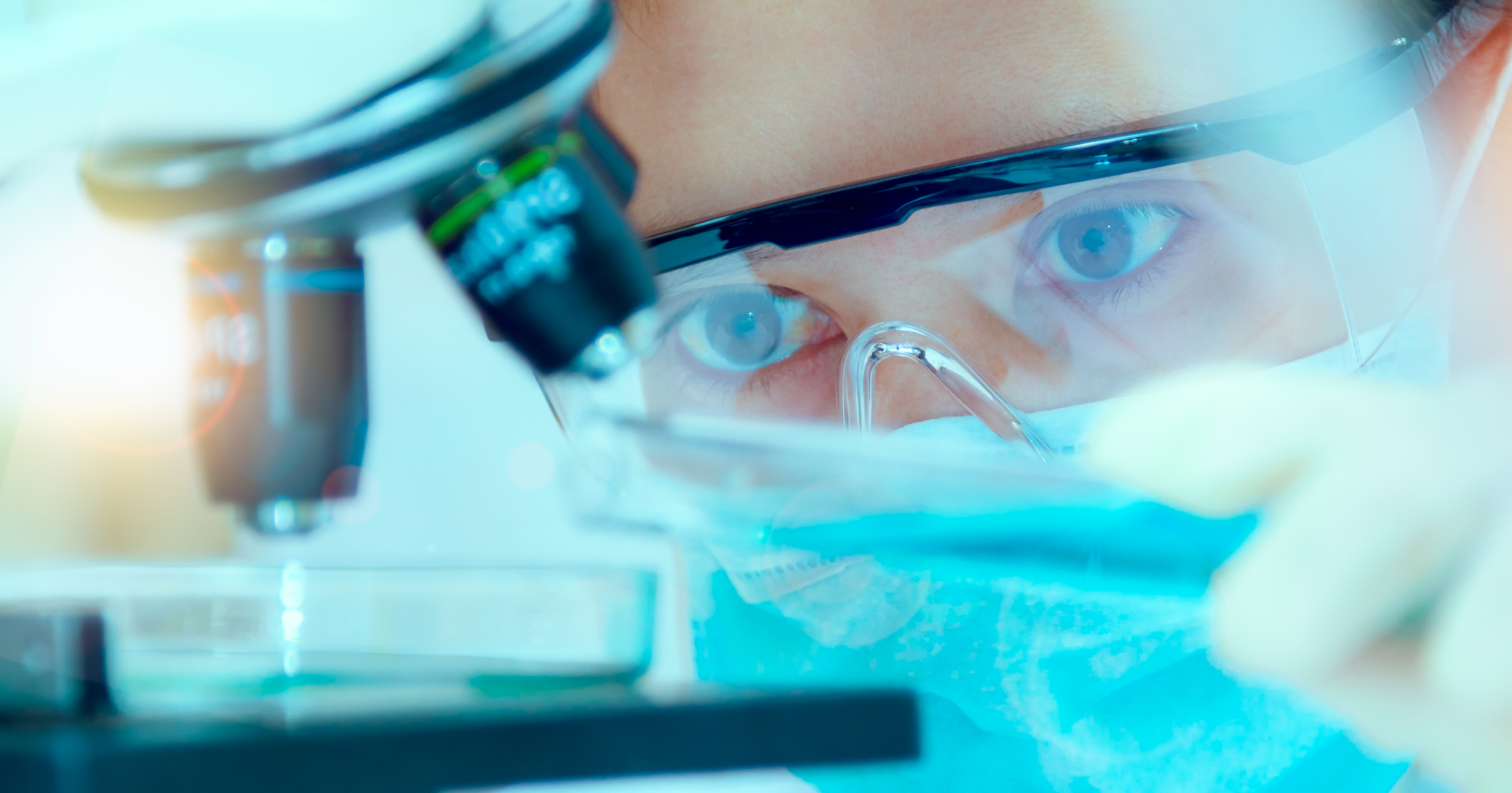 bigstock-Scientist-With-Equipment-And-S-154027766