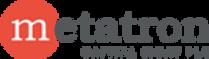 metatron-capital-logo.png