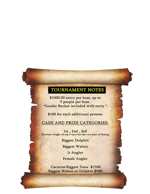 Tournament Notes and Schedule.png