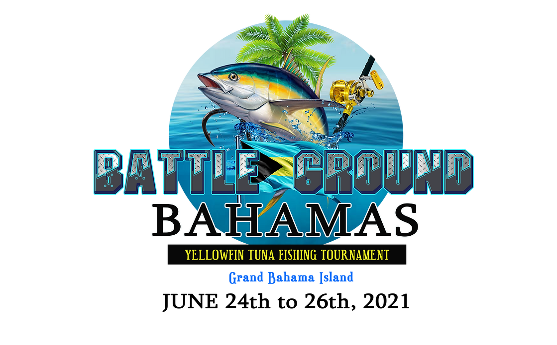 Yellwfin tuna tournament logo.png