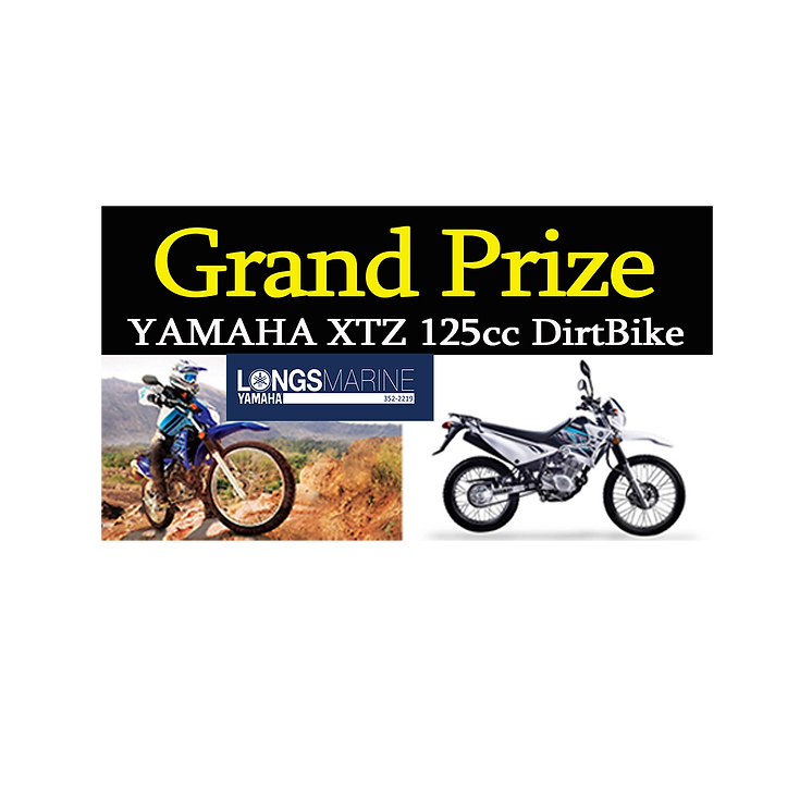 Grand Prize.png