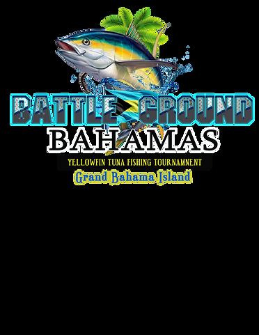 BattleGround Flyer Logo.png