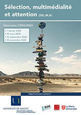 2020-SeminaireSELMA-affiche.jpeg