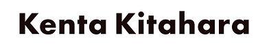 kentakitahara_logo.jpg