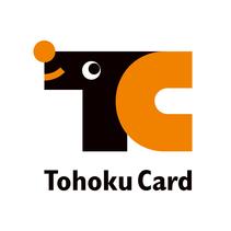 東北カード ロゴ